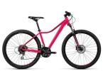 Mountainbike Cube Access WLS Pro pink´n´black