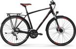Trekkingbike Centurion Cross Line Pro 600 EQ