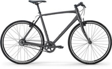Urban-Bike Centurion City Speed 8
