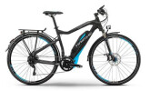 E-Bike Haibike SDURO Trekking RC
