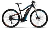 E-Bike Haibike SDURO HardNine RX