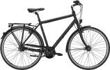 Urban-Bike Falter U 5.0 Herren