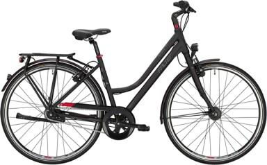 Urban-Bike Falter U 6.0 Damen