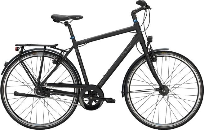Urban-Bike Falter U 6.0 Herren 2016