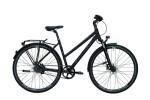 Urban-Bike Falter U 8.0 FG Damen