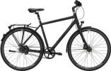 Urban-Bike Falter U 8.0 Herren