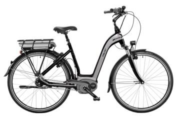 E-Bike Falter E 9.5 RT Wave