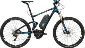 E-Bike GIANT Full-E+ 0