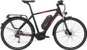E-Bike GIANT Explore E+ 1 LTD GTS