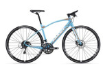 Urban-Bike GIANT FastRoad SLR 2