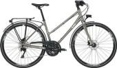 Trekkingbike Liv Allure RS 1
