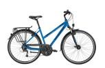 Trekkingbike Bergamont Horizon 4.0