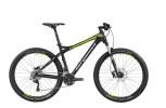 Mountainbike Bergamont Roxtar 7.0