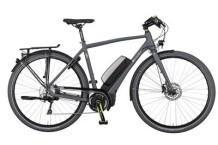e-bike manufaktur N9UN