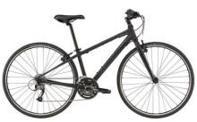 Urban-Bike Cannondale 700 F Quick 5 BBQ MD