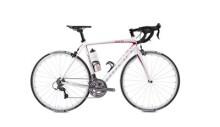 E-Bike vivax assist vivax passione CF Ultegra