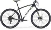 Mountainbike Merida BIG.NINE TEAM ISSUE