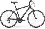 Crossbike Merida CROSSWAY 15-V / -LADY