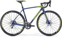 Merida Cyclo Cross 6000