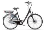E-Bike Batavus Legato Easy