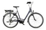 E-Bike Batavus Isola Ego