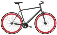 Urban-Bike BH Bikes FIXIE