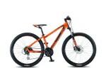 "Mountainbike KTM Chicago 27.5"""