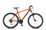 Mountainbike KTM Chicago 27.5""