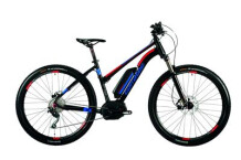Corratec Corratec  E-Power X-Vert 29er Performance 400Wh