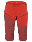 Bekleidung VAUDE Men's Garbanzo Shorts