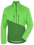 Bekleidung VAUDE Men's Tremalzo Rain Jacket