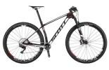 Mountainbike Scott Scale RC 700 Pro