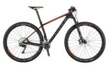 Mountainbike Scott Scale 710