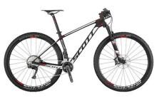 Mountainbike Scott Scale 720