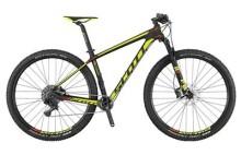 Mountainbike Scott Scale 730