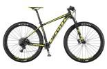 Mountainbike Scott Scale 945