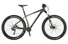 Mountainbike Scott Scale 720 Plus