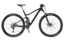 Mountainbike Scott Spark 700 Premium