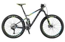 Mountainbike Scott Spark 710 Plus