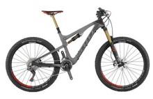 Mountainbike Scott Genius 700 Premium