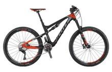 Mountainbike Scott Genius 710