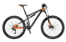 Mountainbike Scott Genius 740