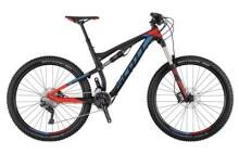 Mountainbike Scott Genius 750