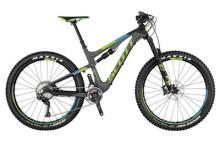 Mountainbike Scott Genius 710 Plus