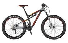 Mountainbike Scott Genius 720 Plus