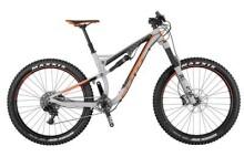 Mountainbike Scott Genius LT 720 Plus
