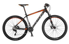 Mountainbike Scott Aspect 700