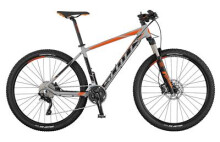 Mountainbike Scott Aspect 710  Farbe 2