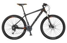 Mountainbike Scott Aspect 730  Farbe 1