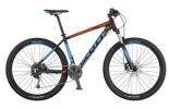Mountainbike Scott Aspect 730  Farbe 2